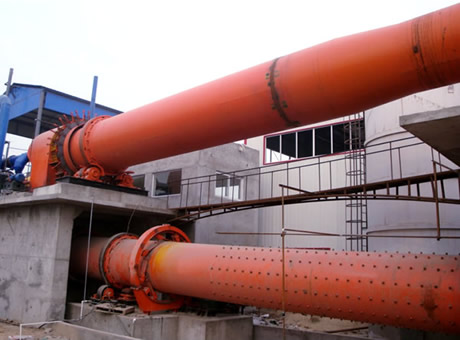 Rotary Dryers  Feeco International Inc